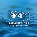 Webinar sobre gestão do abastecimento de água em tempo de pandemia