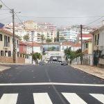 Sintra renova a rede de abastecimento de água em Queluz