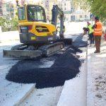 Sintra conclui obras de abastecimento de água na Rinchoa