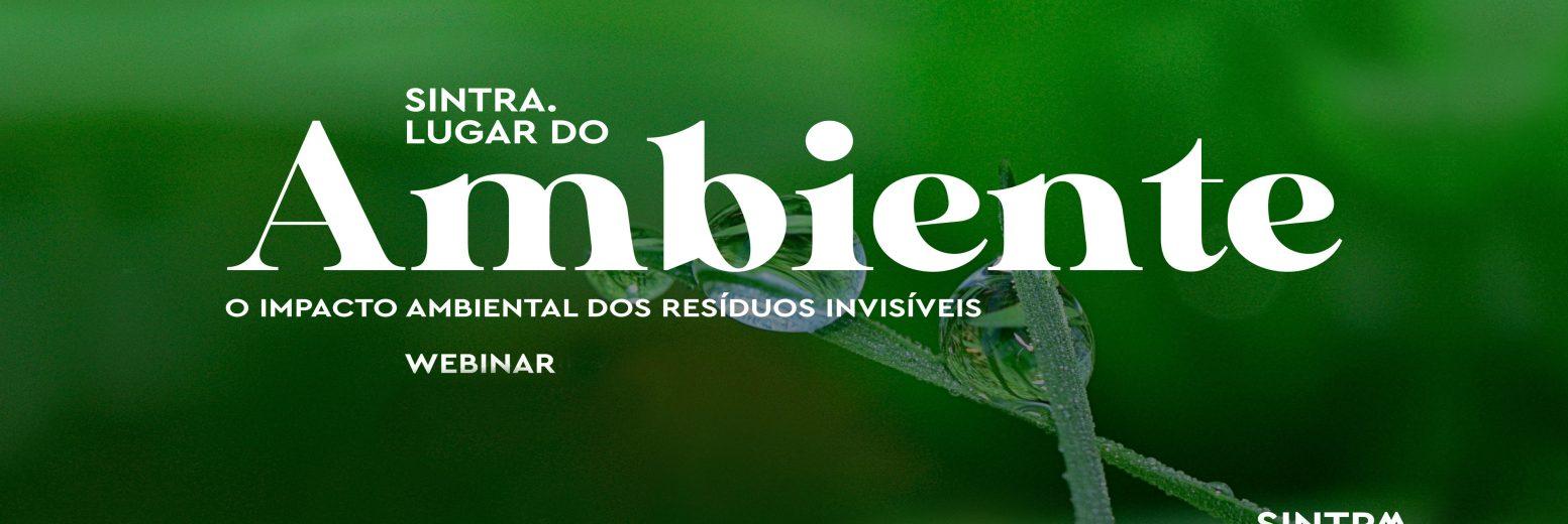 Estratégia de Sintra para os biorresíduos