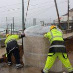 Sintra renova contentorização nas zonas balneares