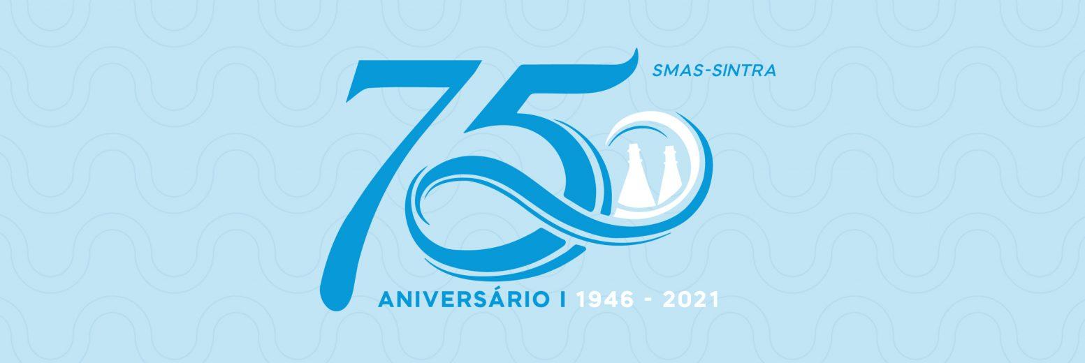 SMAS – 75 anos a servir Sintra